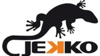 jekko-logo